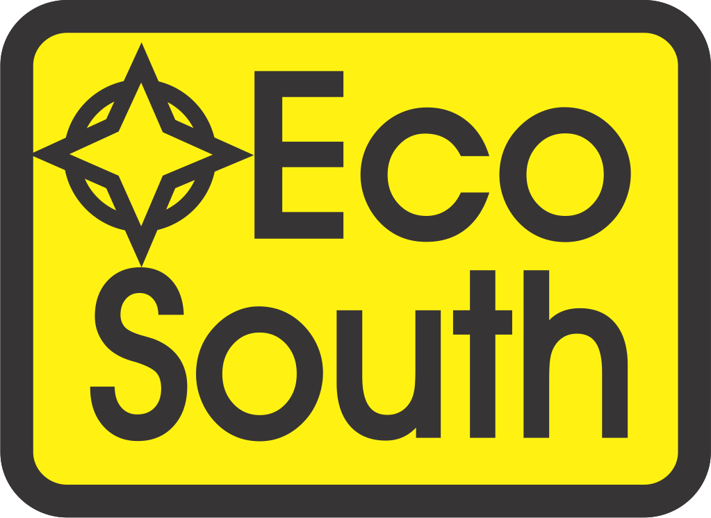Adelaide EcoSouth